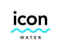 IconWater_logo_CMYK_299-01