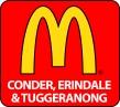 Maccas_Logo4_Conder+.jpg.jpg.jpg.jpg